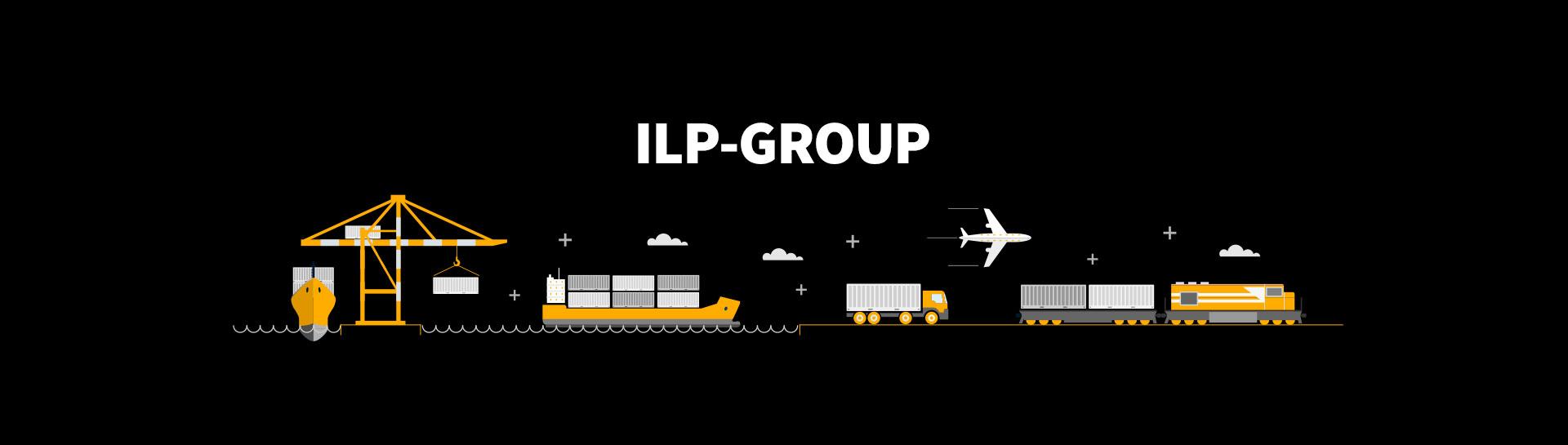 Ilp Group